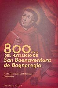 800-anos-natalicio-de-san-buenaventura-de-bagnoregio