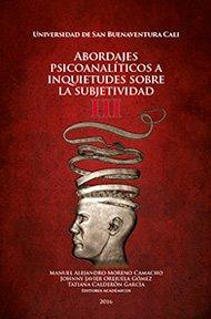 abordajes-psicoanaliticos-subjetividad-3