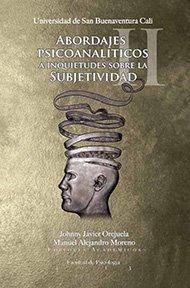 abordajes-psicoanaliticos2