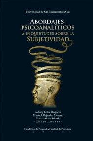 abordajes-psicoanaliticos