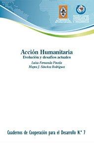accion-humanitaria