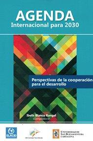 agenda-internacional-2030-perspectivas-de-la-cooperacion-para-el-desarrollo