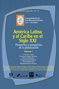 america-latina-caribe