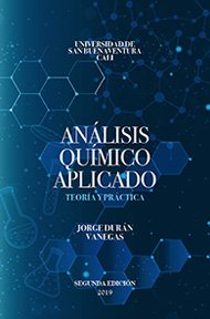 analisis-quimico-aplicado-segunda-edicion