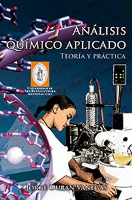 analisis-quimico-aplicado