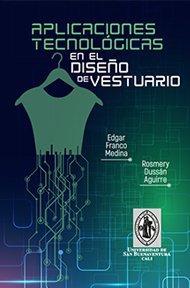 aplicaciones-tecnologicas-en-el-diseno-de-vestuario