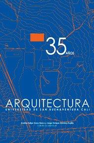 arquitectura-35-anos