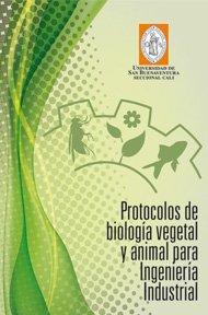 biologia-vegetal-animal