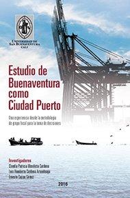 buenaventura-ciudad-puerto