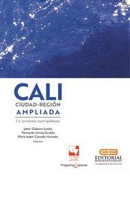 cali-ciudad-region-ampliada