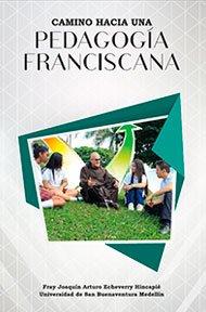 camino-pedagogia-franciscana