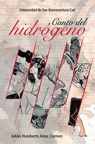 canto-hidrogeno