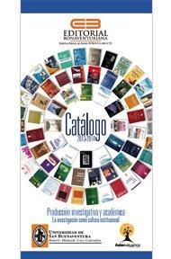 catalogo-2013-2014
