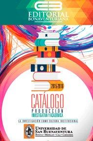 catalogo-2016