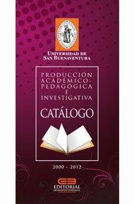 catalogo2012