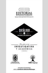 catalogo2014-2015