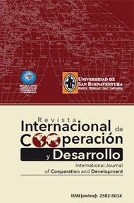 ccoperacion-desarrollo