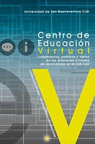 centro-educacion-virtual