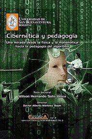 cibernetica-pedagogia
