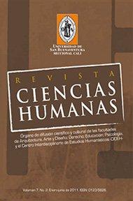 ciencias-humanas