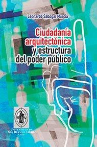 ciudadania-arquitectonica