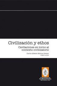 civilizacion-ethos