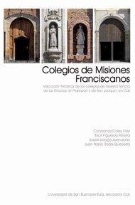 colegios-misiones-franciscanos