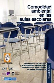 comodidad-ambiental-en-las-aulas-escolares