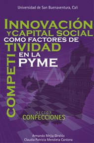 competitividad-pyme