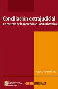 conciliacion-extrajudicial