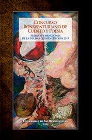 concurso-bonaventuriano-de-cuento-poesia-2019