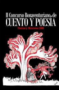 concurso-bonaventuriano-de-cuento-y-poesia-2006