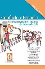 conflicto-escuela