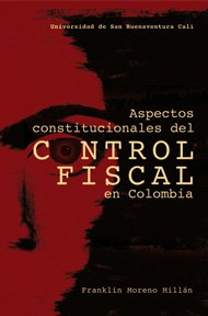 control-fiscal