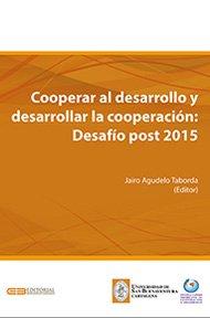 cooperar-desarrollo