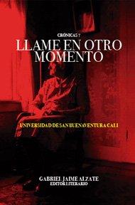 cronicas-7-llame-otro-momento