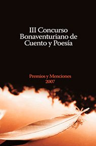 cuento-poesia-2007