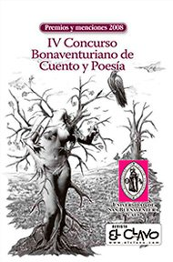 cuento-poesia-2008