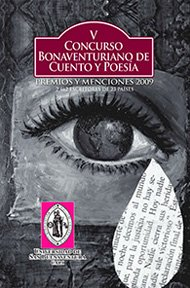 cuento-poesia-2009