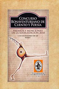 cuento-poesia-2010
