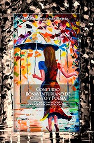 cuento-poesia-2016