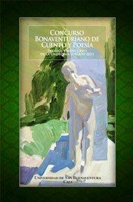 Concurso bonaventuriano de cuento y poesía