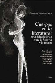 cuerpos-literatura