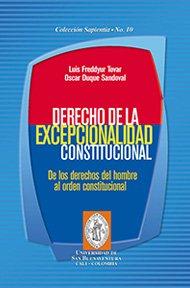 derecho-excepcionalidad-constitucional