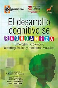 desarrollo-cognitivo-reorganiza