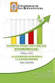 dialogos-economia-ecologica-bioeconomia