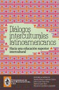 dialogos-interculturales-latinoamericanos