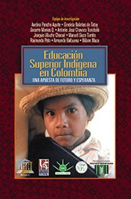 educacion-indigena-colombia