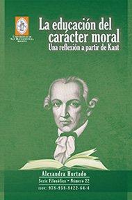 educacion-moral