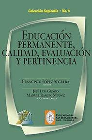 educacion-permanente